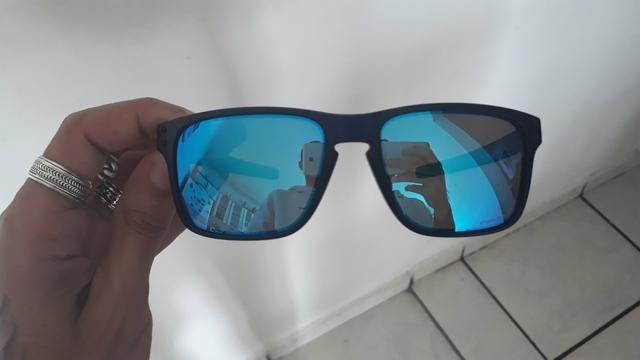 c90c9b58fd22c Oculos oakley - Bijouterias