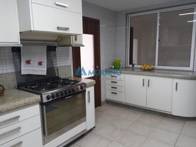 Murano Imobiliária vende casa triplex com 05 quartos na Ilha do Boi em Vitória - ES - Foto 14