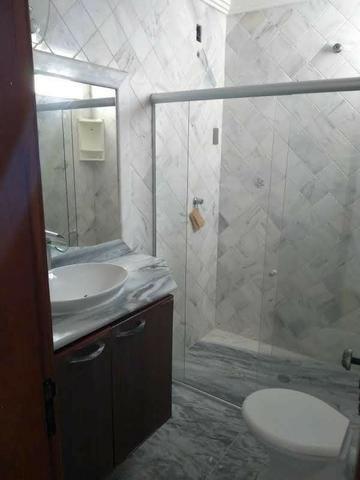 Apartamento Orla de Petrolina - Líder - Foto 4