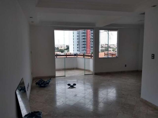 Apartamento Orla de Petrolina - Líder - Foto 2