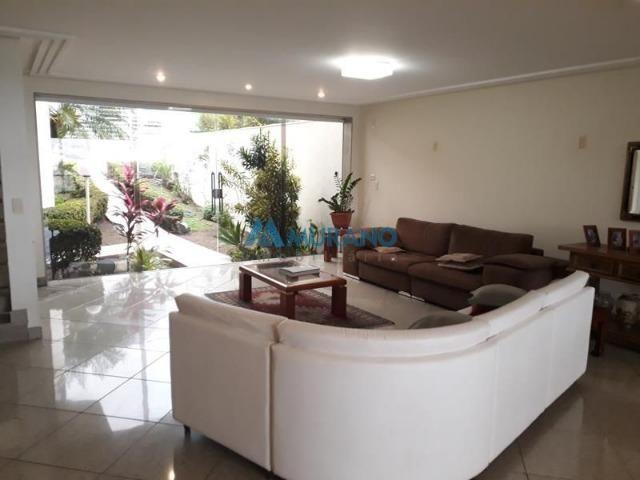 Murano Imobiliária vende casa triplex com 05 quartos na Ilha do Boi em Vitória - ES - Foto 12