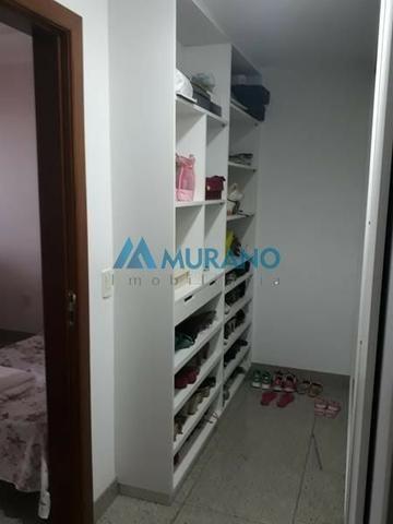 Murano Imobiliária vende casa triplex com 05 quartos na Ilha do Boi em Vitória - ES - Foto 18