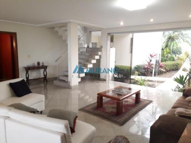 Murano Imobiliária vende casa triplex com 05 quartos na Ilha do Boi em Vitória - ES - Foto 9