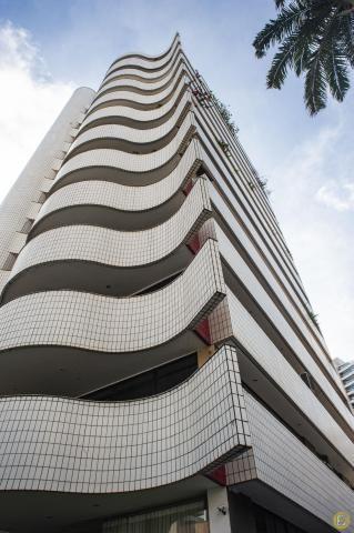 Apartamento para alugar com 5 dormitórios em Meireles, Fortaleza cod:29441 - Foto 3