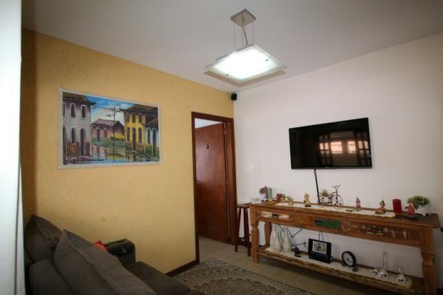 Casa Charmosa no Bairro Céu Azul - Foto 10