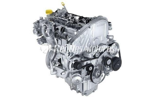 Motor Jeep Multijet 2 2.0 16v - Foto 2
