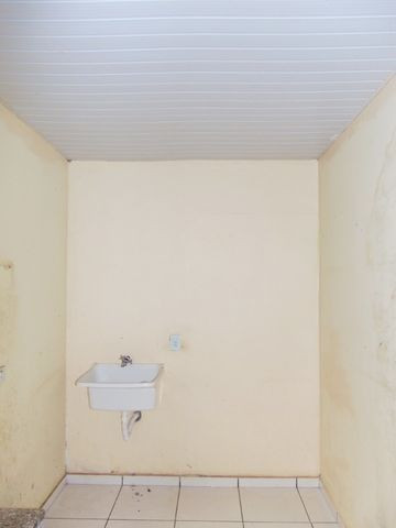 Alugue Rápido Sem Burocracia-02 Dormitórios- Região Leste - Foto 10