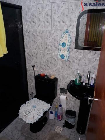 Casa emTaguatinga Sul - Foto 8
