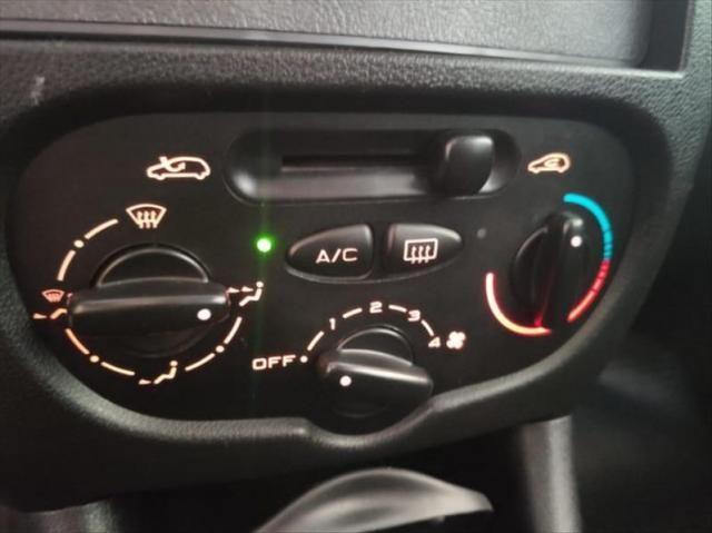 Peugeot 207 1.4 xr 8v - Foto 4