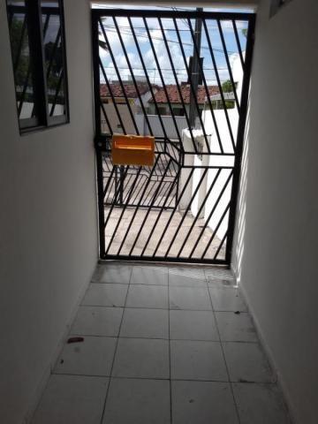 Kitnet /Locação no Castelo Branco - Foto 4
