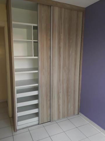 Apartamento Condomínio Varanda Castanheira - Foto 5