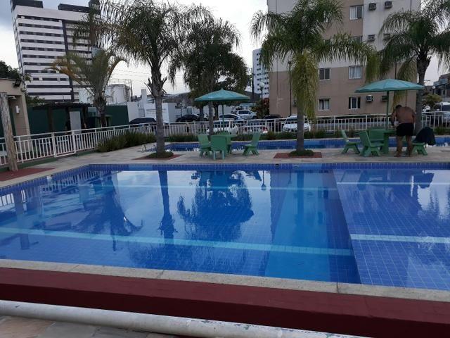 Apartamento Condomínio Varanda Castanheira - Foto 19