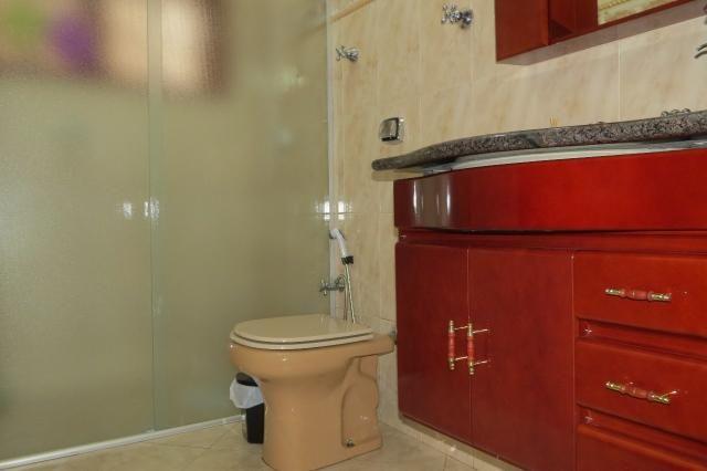 Sobrado 211m2 3 Dorms 2 Suítes,3 Vagas Cobertas,2 Descobertas,Terreno 360m2 - Foto 15