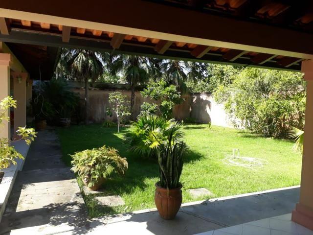 Casa em Condomínio 4 quartos para venda e aluguel Manaus,AM - R$ 8.000 - Foto 7