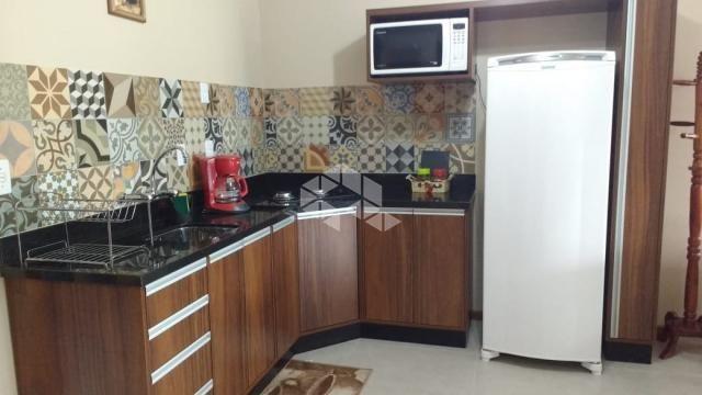 Apartamento à venda com 1 dormitórios em Centro, Gramado cod:9922024 - Foto 5