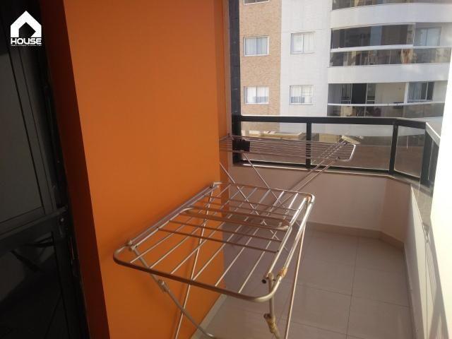 Apartamento à venda com 2 dormitórios em Praia do morro, Guarapari cod:H4994 - Foto 16