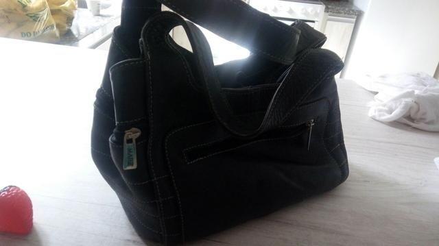 Bolsa matiz  - Foto 2