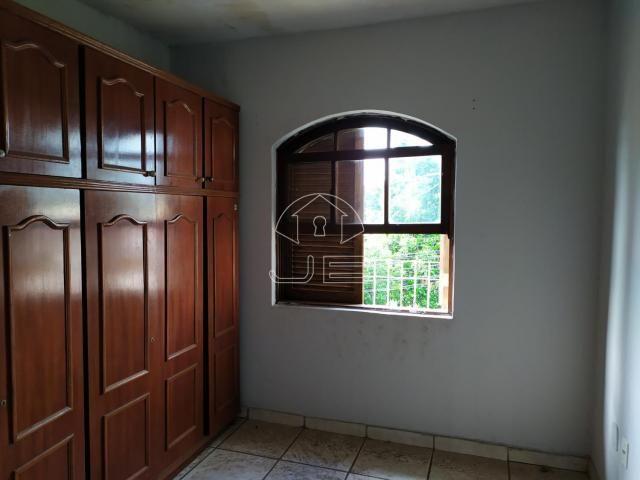 Casa para alugar com 3 dormitórios cod:CA003297 - Foto 14