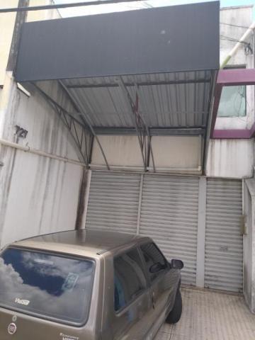Vendo Ponto Comercial com 3 pavimentos no Vila União, R$ 260 mil com documentos. Recebo ca - Foto 2