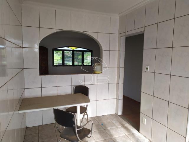 Casa para alugar com 3 dormitórios cod:CA003297 - Foto 11