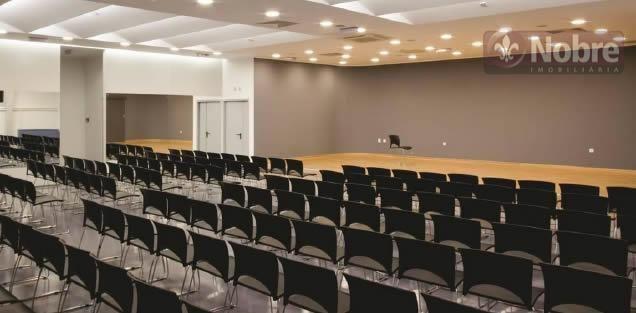 Sala à venda, 25 m² por R$ 220.000,00 - Plano Diretor Norte - Palmas/TO - Foto 12