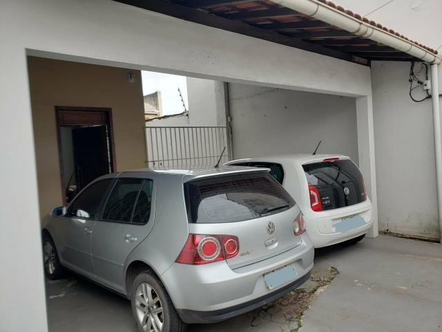 Alugo Casa no Bairro do Trem - Foto 14