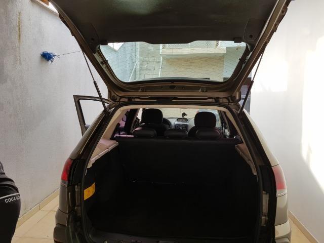 Vendo 2 carros, ótima oportunidade - Foto 3