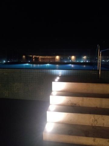 Hotel Samba Cabo Frio - Foto 5