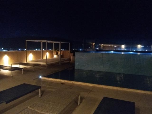 Hotel Samba Cabo Frio - Foto 8