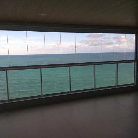 Beira mar top e na melhor terminação - Foto 2