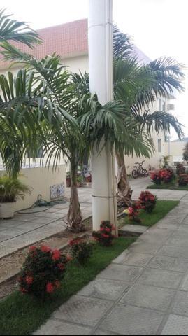 Vendo Duplex em Caruaru PE - Foto 3