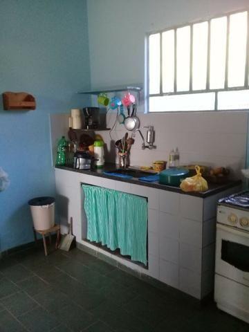 Ótima casa em Cachoeiro de Itamemirim - Foto 8