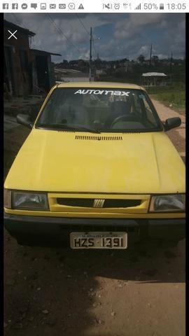 Fiat uno 1.5 - Foto 2