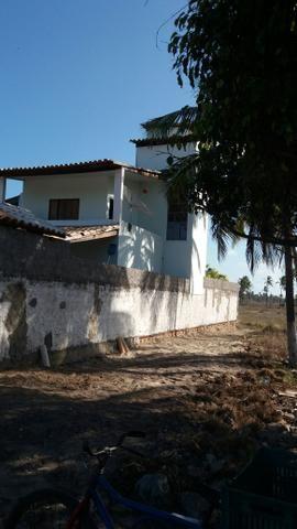 Alugo temporada casa lagoa do pau