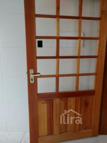 Casa à venda com 2 dormitórios em Veloso, Osasco cod:1303 - Foto 16