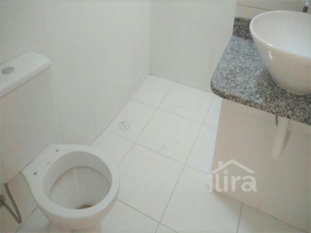 Casa à venda com 2 dormitórios em Veloso, Osasco cod:1303 - Foto 10