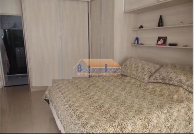 Casa à venda com 4 dormitórios em Santa amélia, Belo horizonte cod:36248 - Foto 7