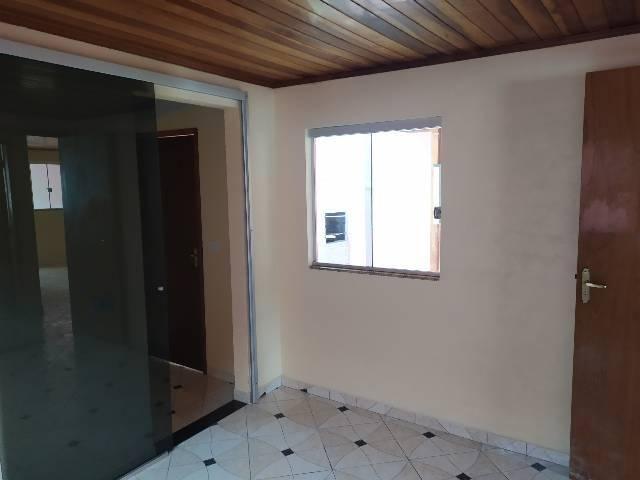 Casa Residencial com aproximadamente 85m² - Foto 3