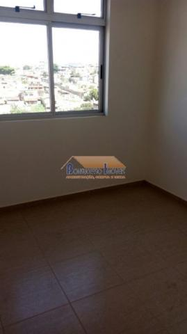 Apartamento à venda com 3 dormitórios em Ana lúcia, Sabará cod:37760 - Foto 8
