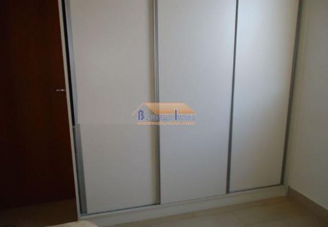 Apartamento à venda com 3 dormitórios em Sagrada família, Belo horizonte cod:38173 - Foto 9