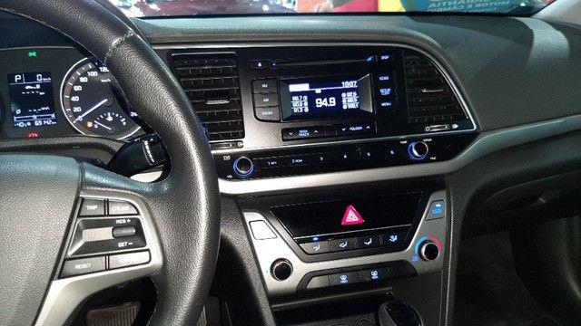 2. Hyundai Elantra 2.0 - Oferta!!! - Foto 9
