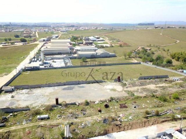 Area / Comercial - Bairro do Grama - Venda - Misto - Foto 3