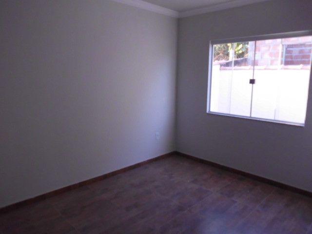 A480 - Apartamento novo em bairro residencial - Foto 9