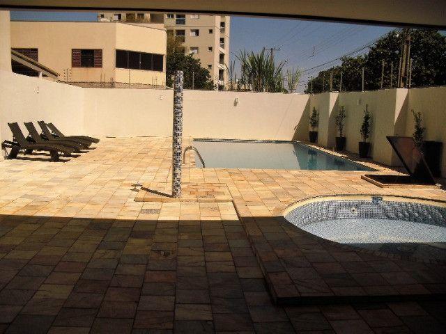 Apartamento - 308 Sul - Res. Maria Clara - Foto 8