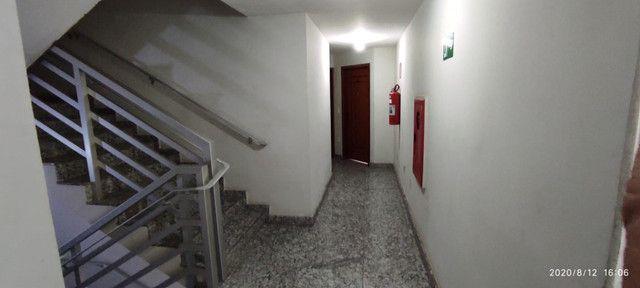 Apartamento Bairro Cidade Nova. Cód A106, 2 Qts/Suíte, Água ind, 75 m², Térreo, Pilotis - Foto 13