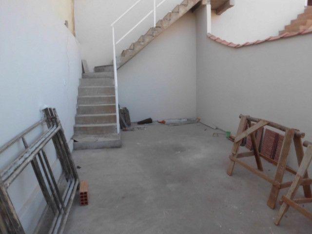 A480 - Apartamento novo em bairro residencial - Foto 2