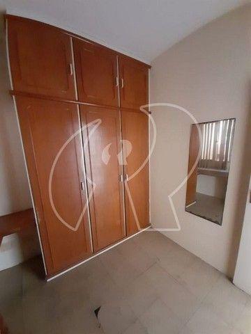 Fortaleza - Apartamento Padrão - Benfica - Foto 9