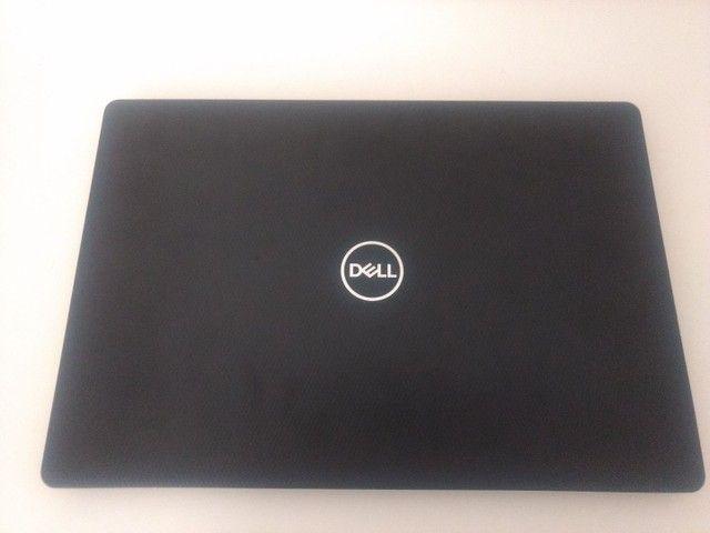 Notebook Dell Inspiron 3583 Core I7 - Foto 4