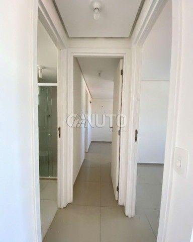 Apartamento 2 Quartos prox. Shopping de Juazeiro do Norte - Foto 6