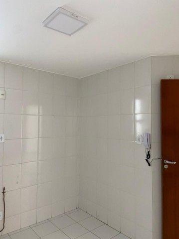 Casa 2/4 - Loft Goya - Foto 2